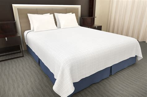 top bed sheets white decorative top sheets mayfair hotel supply