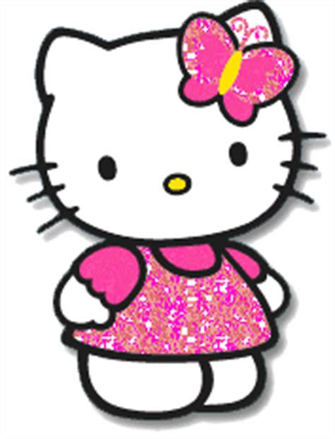 glitter kitty wallpaper hello kitty images hello kitty glitter wallpaper and