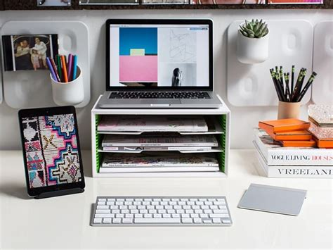 25 best ideas about laptop storage on stuff