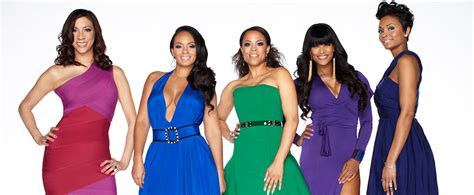 basketball wives la 2014 meet the new cast in season 3 basketball la cast 2014 basketball wives la cast get