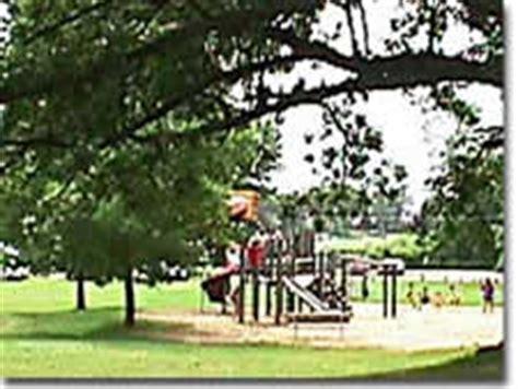 rockford area parks therockfordnetwork rockford