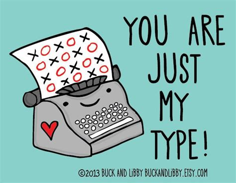 valentines day puns 15 s puns to make you lol in cards humor