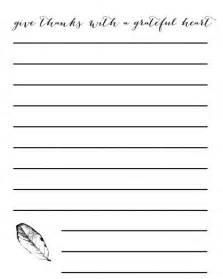 free printable gratitude journal his mercy is new