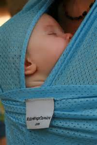 Baby Shower Carrier by 45 Best Baby Baby Wearing Images On Baby