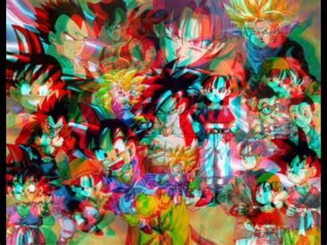 fotos imagenes ocultas en 3d imagenes dbz 3d anaglificos youtube