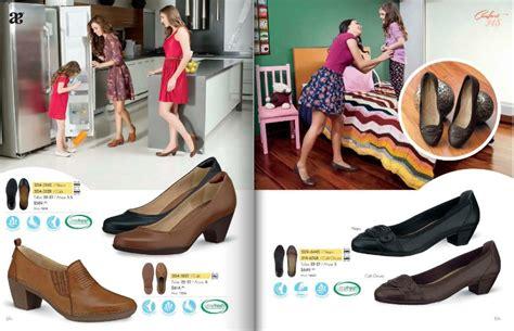 zapatos andrea catlogo 2015 andrea zapatos cat 225 logo confort 2015 primavera verano
