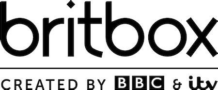 britbox on tv 100 britbox subscription here is everything coming