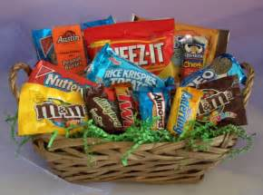 snack baskets celebrate with gift baskets unique gift baskets for all occasions adorable cakes
