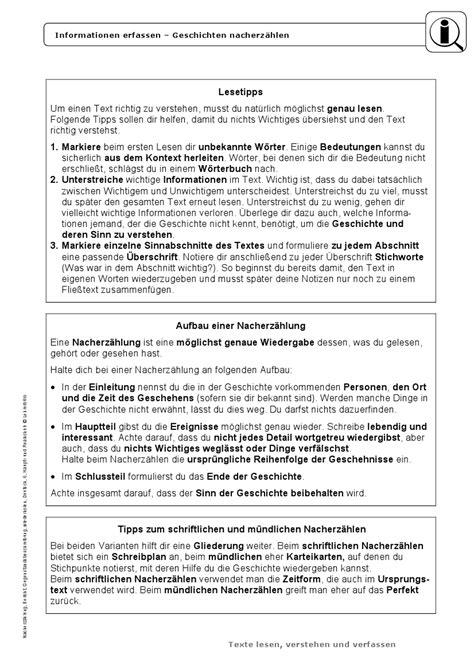 Beschwerdebrief Aufbau Unterrichtsmaterialien Videoclips 183 Haupt Realschule 183 Lehrerb 252 Ro