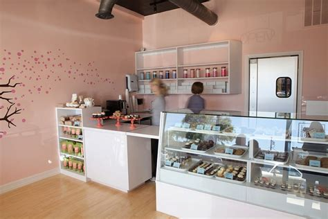 home design bakery interior design x thehomestyleco