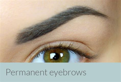tattoo eyebrows exeter faye marie permanent makeup and cosmetics in yeovil