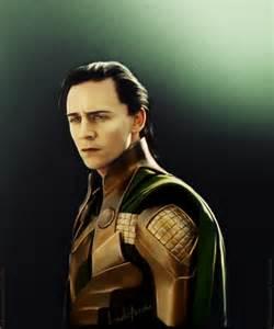 Loki thor 2011 images loki wallpaper and background photos 32608745