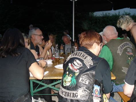 Motorradclub Plauen by Hollfeld Mc 29 06 12 Mc Goblins Muenchberg De