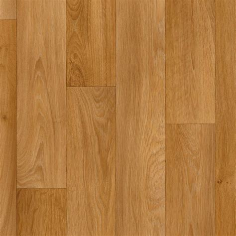 shop ivc 13 167 ft w camargue 836 wood low gloss finish sheet vinyl at lowes com