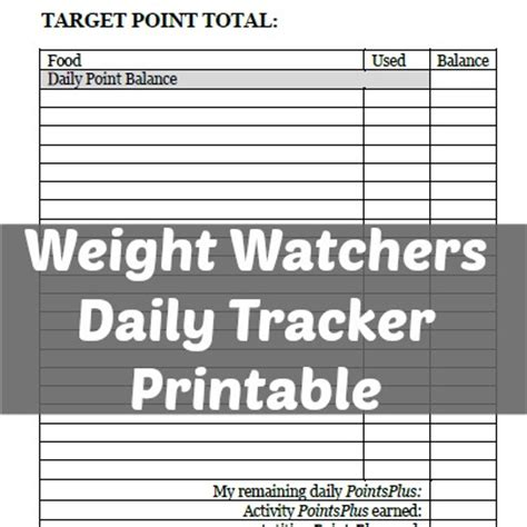 sales tracker spreadsheet with 30 day monthly habit tracker