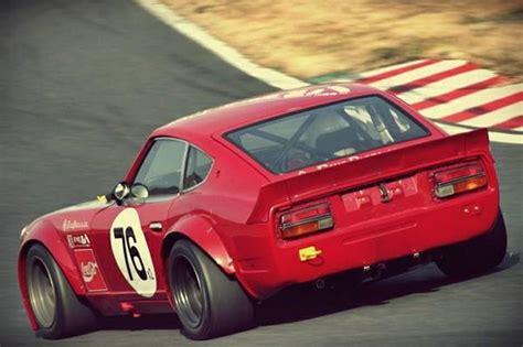 datsun 240z race car for sale 1973 datsun 240z race car for sale in las vegas nevada 20k