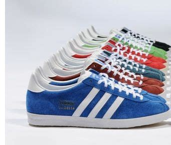 the history of adidas vs which do you prefer guys shoes and socks adidas shoes