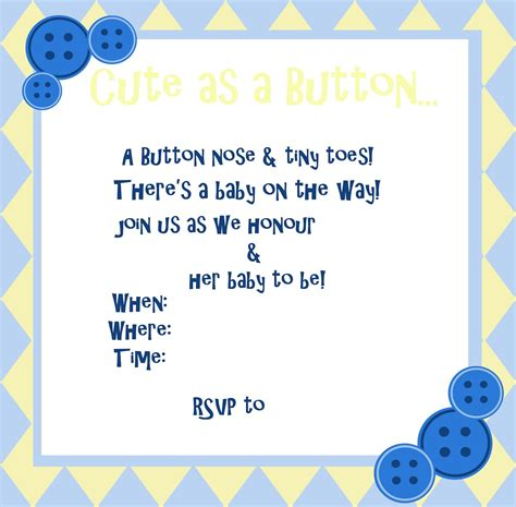 Baby Shower Greeting Card by Card Baby Shower Greeting Cards Free Great Card