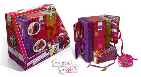 enchanting books enchanted books jewelry box canal toys canal toys