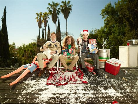 workaholics house address workaholics star recounts dangerous situations weird gestures the news record entertainment