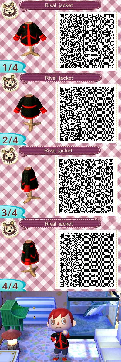 acnl how long does it take for shoodle to build acnl how does shoodles take to build stitches shirt qr