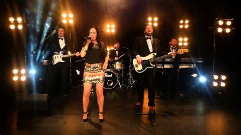 Wedding Uptown Funk by Royal Flush Wedding Band Uptown Funk