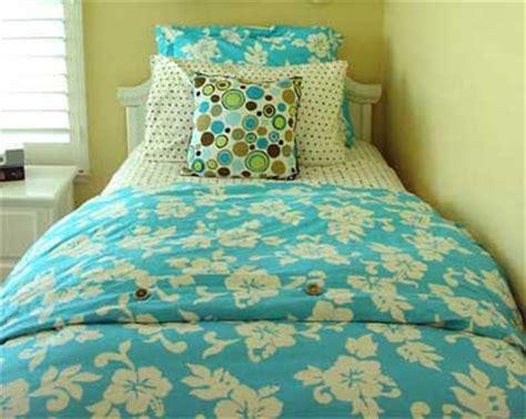hibiscus bedding aqua hibiscus king comforter