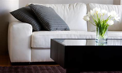 groupon modern furniture for less groupon