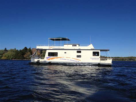house boat adventures 49 houseboat houseboat adventures inc