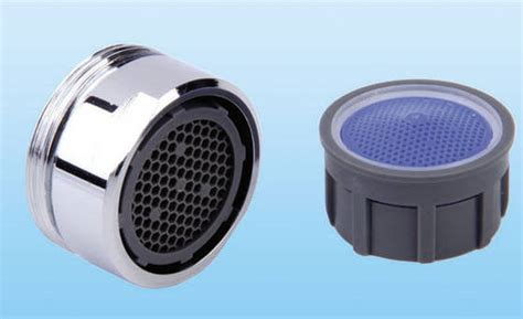 faucet aerators fenghua shanhe plumbing equipment co ltd