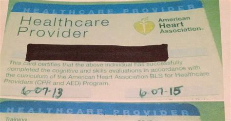 2011 aha cpr card template heartland cpr cpr card fraud is big business
