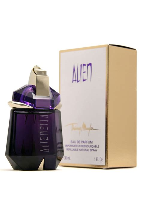 Parfum De Thierry Mugler 56 best images about thierry mugler sizzles on for aliens and dress