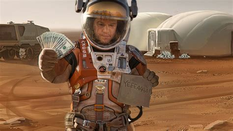 film cina mars the martian remains in orbit as pan fails to fly