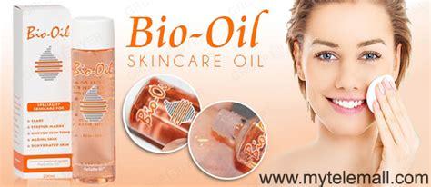 Bio Acne By Azalika Glow bio pakistan bio for stretch marks bio acne