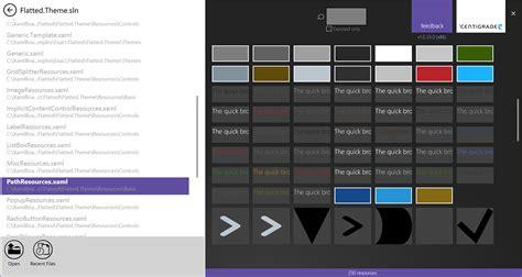 xaml layout basics centigrade gmbh 183 products 183 xamlboard