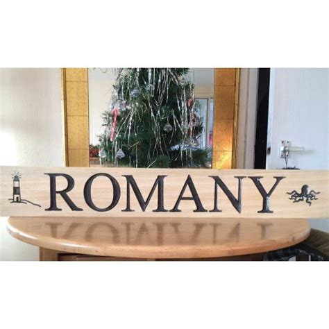 wooden boat name plaques custom engraved boat name plates in oak