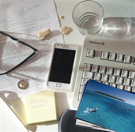 schreibtisch aufr umen tipps ordnung auf dem schreibtisch ber ideen zu ordnung auf dem