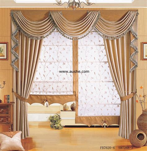 Living Room Jcpenney Kitchen Curtains Curtain Enchanting Jcpenney Valances Curtains For Window