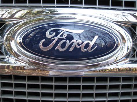 ford f150 grill emblem custom ford f150 grille emblem