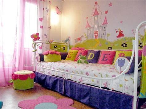 decoracion de cuartos pequeños de niños varones colores para cuartos infantiles top habitacin infantil