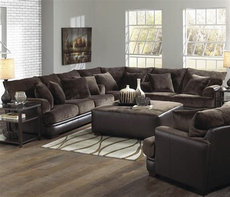large sectional sofas with recliners important tips to