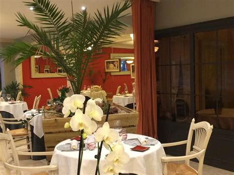 auberge du lac un restaurant du guide michelin 07100