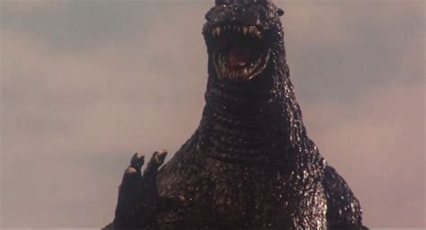 godzilla torrent download godzilla vs spacegodzilla 1994 720p kat movie
