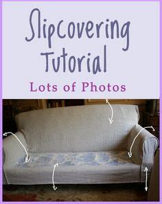 1000 images about slipcovers mostly white diy