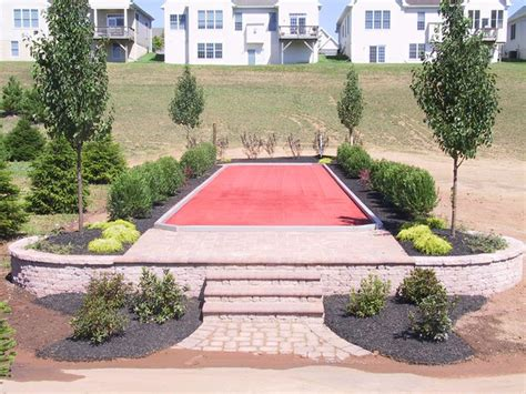 16 best images about bocce ball plans on pinterest more