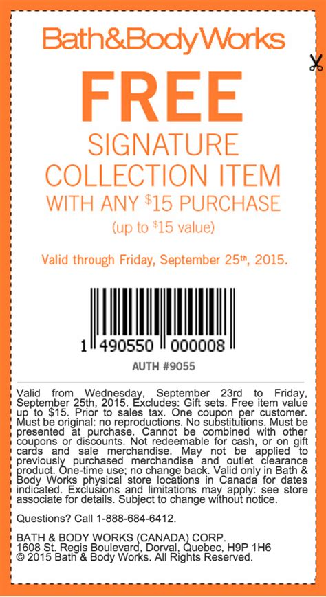 kitchen collection coupons printable collection coupon collections etc coupons 80 promo