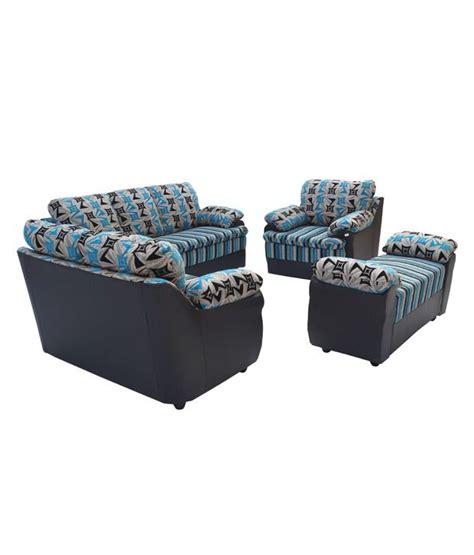 diwan sofa set solid wood 7 seater sofa set 3 2 1 diwan buy
