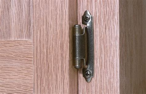 top hung kitchen cabinet hinges flush mount kitchen cabinet hinges bar cabinet
