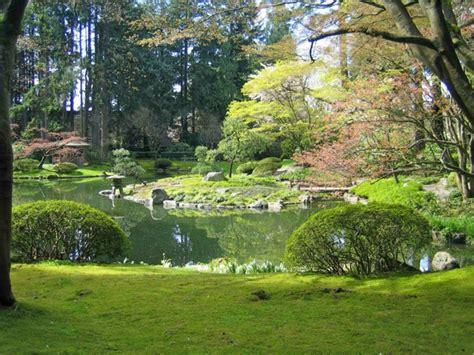 le jardin zen japonais en  images archzinefr