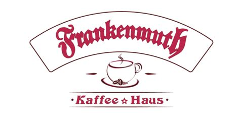 kaffee haus frankenmuth restaurants visit the great lakes bay